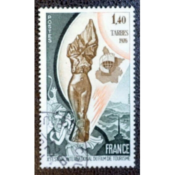 timbre taxe DOPLATNE - 1928