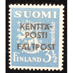 Timbres 1942 timbres aux...